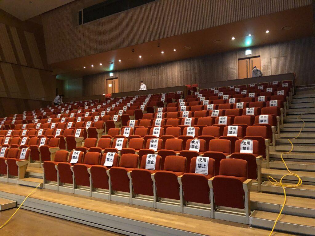 大阪市阿倍野区民センター01