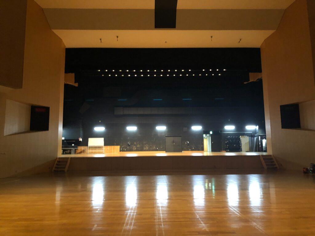 大阪市阿倍野区民センター04
