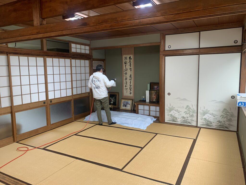 鶴町福祉会館02