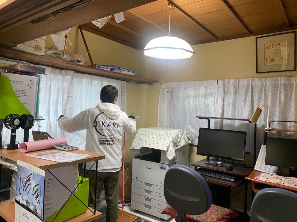 鶴町福祉会館06